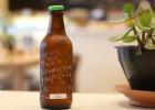 Le Kombucha, la boisson tendance qui prend soin de vous   - Kombucha