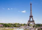 Le Marché Pop à Paris, nouveau spot avec open BBQ  - Marché Pop à Paris