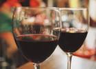Le meilleur bar à vin du monde se trouve à Toulouse  - Bar à vin