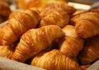 Le meilleur croissant au beurre ? Direction la Bretagne !  - Croissant au beurre