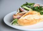 Le meilleur sandwich de France : on vous dit tout  - Sandwich