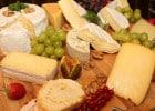 Le Rainbow Grilled Cheese, c'est tendance  - Cheese (fromages à volonté)