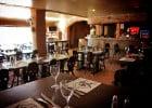 Le Rocher des Pirates lance 3 formules déjeuner  - Rocher des Pirates Mérignac-Bordeaux