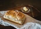 Le sandwich jambon-beurre, indétrônable en France  - Sandwich jambon-beurre