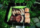Les 7 règles d'un barbecue réussi en été   - Barbecue