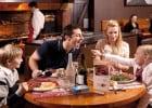 Les menus enfants de Courtepaille  - Courtepaille un restaurant familial