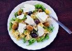 Les plats phares de la cuisine grecque