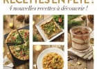 Les recettes en fête de Tablapizza