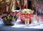 Les restaurants de demain : les concepts en vogue  - Restaurants de demain