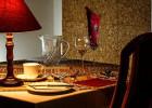 Où mange-t-on le mieux au restaurant en France? A Bordeaux   - Restaurants à Bordeaux