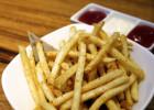 Où manger les meilleures frites à Bordeaux ?  - Frites à Bordeaux