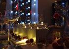 Où passer un réveillon de Noël original à Paris ?  - Réveillon de Noël
