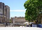 Où profiter d'un bon moment en terrasse à Avignon ?  - Terrasse à Avignon