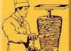 Ouverture d'un nouveau Kebab à Paris  - Les kebab du Nabab