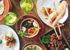 Ouverture du premier restaurant nudiste japonais  - Restaurant