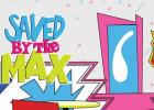 """Ouverture du restaurant dans la série """"Sauvés par le gong""""  - Restaurant Saved by The Max"""