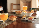 Petit-déjeuner au restaurant : 5 bonnes adresses parisiennes  - Petit-déjeuner au restaurant