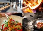 Pitaya : le QG des fans de Bangkok et de sa cuisine de rue  - L'expérience Pitaya