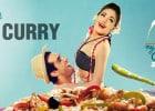 Pizza d'été chez Tutti Pizza  - My Summer Party Tutti Curry