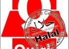 Quick révise sa viande halal   - Quick Halal