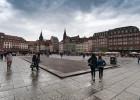 Restos et commerces à Strasbourg : opération zéro déchet  - Opération Zéro Déchet