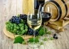 Salon des vins de la vallée du Rhône et de la truffe à Paris  - Salon des vins et de la truffe