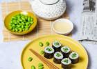 Sushi Daily fête ses 10 ans !  - Spécialités de Sushi Daily