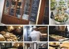 Tartin'Art Dijon : les tartines en fast-food  - Tout ce que l'on trouve chez Tartin'Art