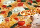 Twin's Pizza, le meilleur restaurant de livraison à domicile  - Livraison de pizza