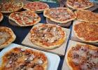 Un homme achète ses pizzas avec la carte d'une voisine morte  - Pizza
