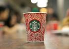 Un Starbucks à l'ambiance zen au Japon  - Starbucks au Japon