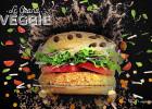Une sélection de plats veggie chez McDonald's pour l'été  - Le Grand Veggie