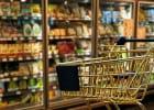 Utilisation limitée du ticket-restaurant au supermarché  - Ticket-restaurant au supermarché