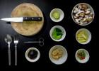 Zoom sur le chef de l'année 2018 : Christophe Bacquié  - Cuisine et gastronomie