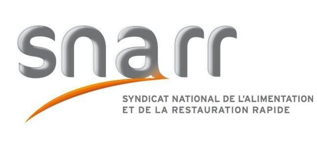 Logo du Snarr
