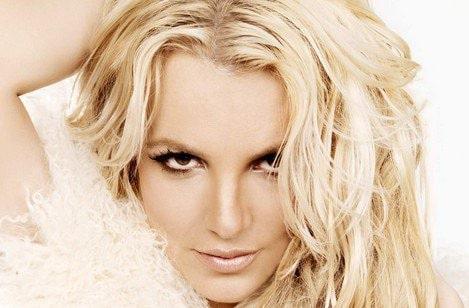 Britney Spears lance sa première pizzéria