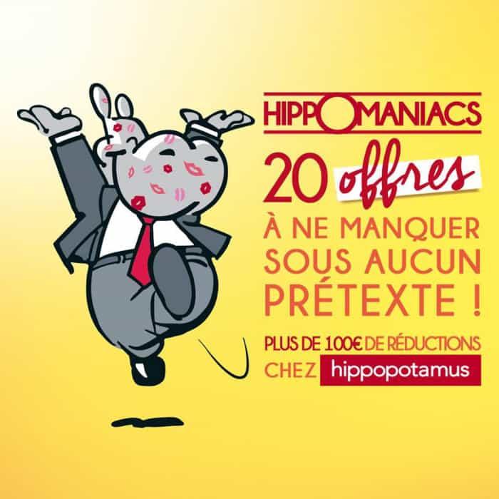 Chéquier Hippomaniacs