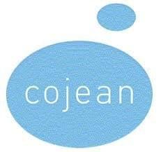 Visuel Cojean
