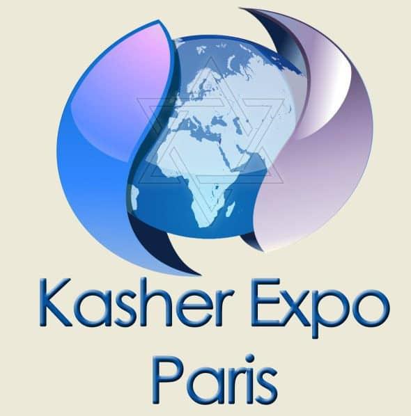 Kasher Expo Paris