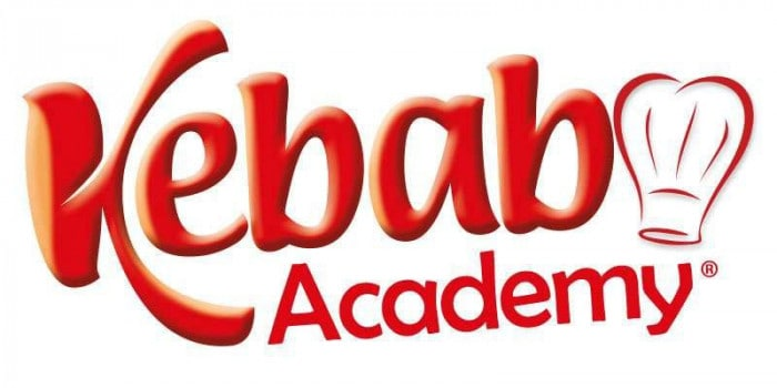 Kebab Academy