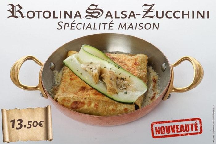 rotolina - lasagne - mai 2019