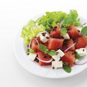 Salade La Folichonne