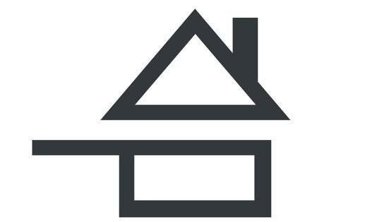 Le Label Fait Maison