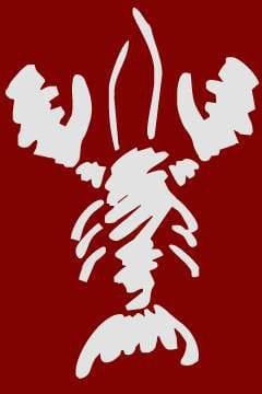 Logo de Pedra Alta