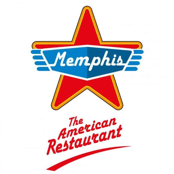 Memphis : objectif 100 restaurants d'ici 2020