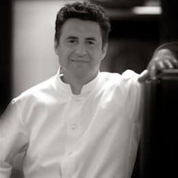 Christophe Moisand