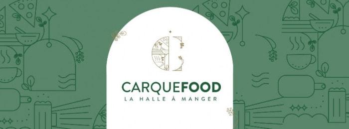 Carquefood à Nantes