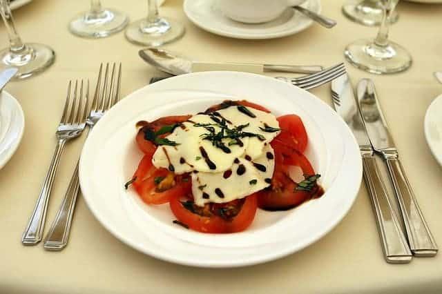 Table Square: bientôt un nouvel espace gastronomique à Paris