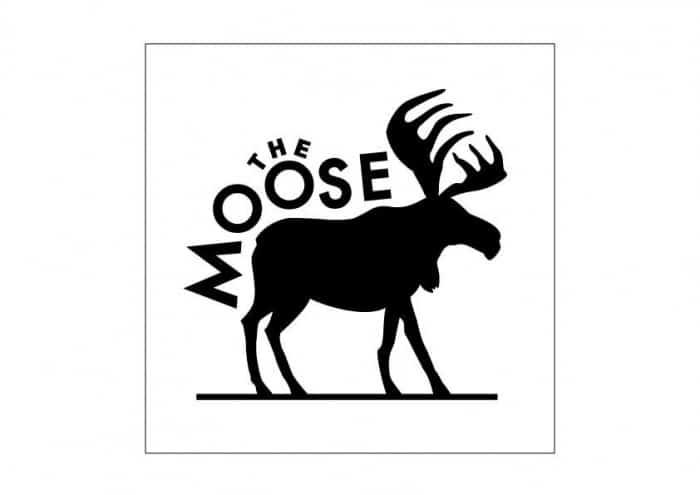 Restaurant-bar The Moose