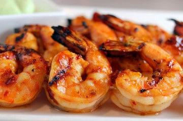 10 spécialités de la cuisine portugaise